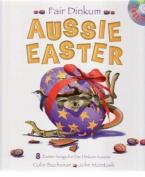Fair Dinkum Aussie Easter