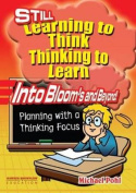Still Learning to Think Thinking to Learn