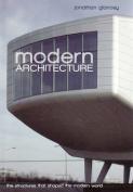 Modern World Architecture