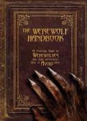 Werewolf Handbook