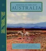 Times Past Australia