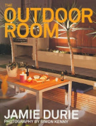 The Outdoor Room