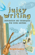 Juicy Writing