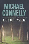 Echo Park (Bosch S.)