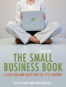 Small Business Book