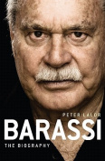 Barassi: The Biography