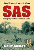On Patrol with the SAS