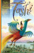Tashi and the Phoenix (TASHI)