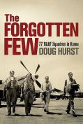 The Forgotten Few
