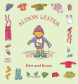 Bibs and Boots [Board book]