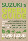 Suzuki's Green Guide