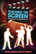Teaching the Screen