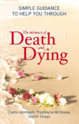 The Intimacy of Death and Dying
