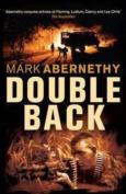 Double Back (ALAN MCQUEEN)
