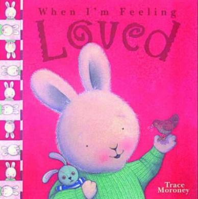 Ebooks When I'm Feeling Loved Download Epub