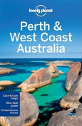 Perth and West Coast Australia