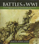 Battles of WWI