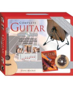 Complete Guitar