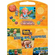 Bob's Party Plan!