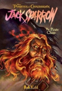 Pirates 3 Junior Novel Trilogy