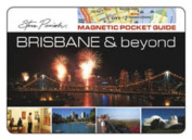 Brisbane and Beyond