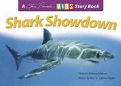 Shark Showdown