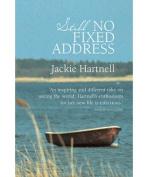 Still No Fixed Address
