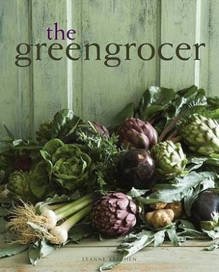 The Greengrocer (Providore)