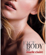 """Marie Claire"" Face and Body"