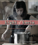 Light of Lucia