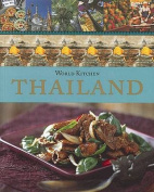 World Kitchen - Thailand