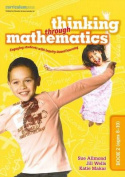 Thinking Through Mathematics. Book 2, Engaging Students with Inquiry-based Learning