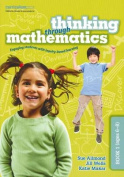 Thinking Through Mathematics. Book 1, Engaging Students with Inquiry-based Learning