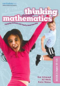 Thinking Through Mathematics - Book 3