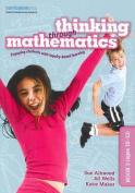 Thinking Through Mathematics - Book 3
