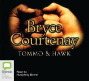 Tommo and Hawk  [Audio]