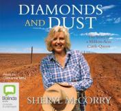 Diamonds and Dust [Audio]