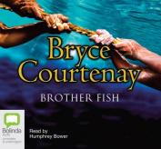 Brother Fish [Audio]