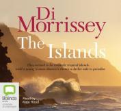 The Islands [Audio]