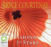Fishing for Stars [Audio]