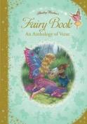 Classic Fairies 2009 Book 1