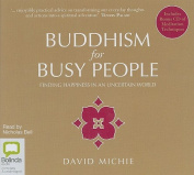Buddhism for Busy People [Audio]