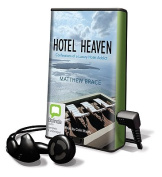 Hotel Heaven [Audio]