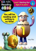 Starting Out - Activity Book 1