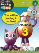 Starting Out Level 1 - CD-ROM 3