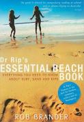 Dr Rip's Essential Beach Book