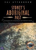 Sydney's Aboriginal Past