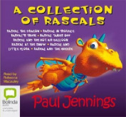 A Collection Of Rascals [Audio]