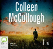 Tim [Audio]