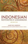 Indonesian Reference Grammar